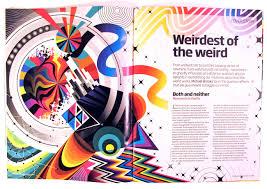 ns magazine